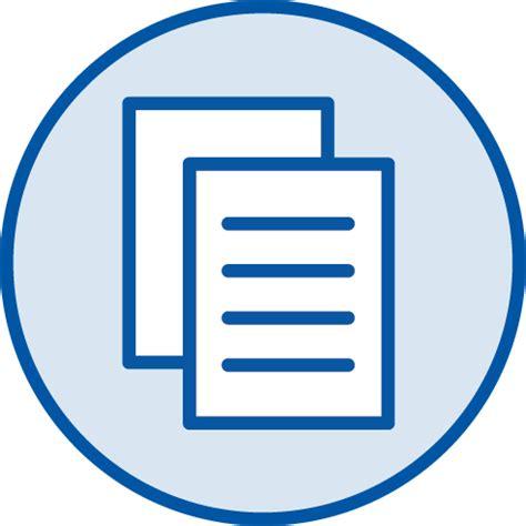 Resume cover letter for finance internship